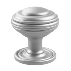 "Merit 408 Warrington Collection 2-1/2"" Diameter Knob"