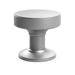 "Merit 412 Warrington Collection 2-1/4"" Diameter Knob"