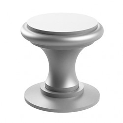 "Merit 415 Warrington Collection 2-1/4"" Diameter Knob"