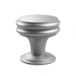 "Merit 418 Warrington Collection 2-1/4"" Diameter Knob"