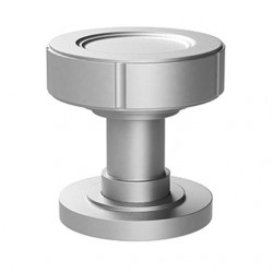 "Merit 423 Warrington Collection 2-1/4"" Diameter Knob"