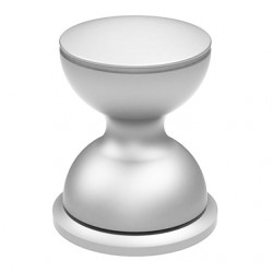 "Merit 424 Warrington Collection 2"" Diameter Knob"