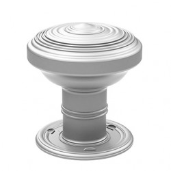 "Merit 426 Warrington Collection 2-1/4"" Diameter Knob"