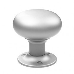 "Merit 430 Warrington Collection 2-1/4"" Diameter Knob"