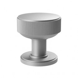 "Merit 434 Warrington Collection 2-1/4"" Diameter Knob"