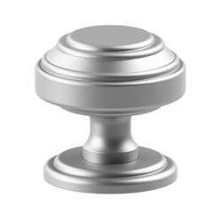 "Merit 441 Warrington Collection 2-1/4"" Diameter Knob"