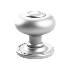 "Merit 448 Huntingdon Collection 2"" Diameter Knob"