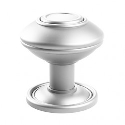"Merit 450 Huntingdon Collection 2-1/4"" Diameter Knob"