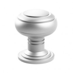 "Merit 454 Huntingdon Collection 2"" Diameter Knob"
