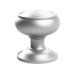 "Merit 462 Gwynedd Collection 2"" Diameter Knob"