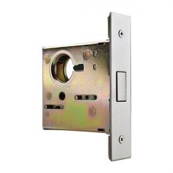 Stanley QML100 Series Grade 1 Heavy Duty Mortise Lock