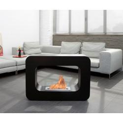 Bio-Blaze BB-O Orlando Fireplace