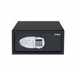 FireKing LT1507 Large Personal Home Safe, 34 Ibs