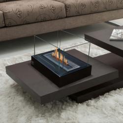 Bio-Blaze BB-LIS Lisboa Fireplace