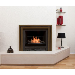Bio-Blaze BB-DT Design Table Fireplace
