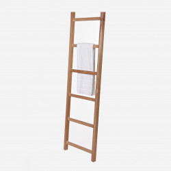 ARB Teak ACC522/523/539 Towel Ladder