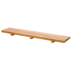 ARB Teak ACC58 FIJI Tub Seat Caddy