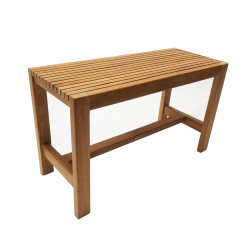 ARB Teak BEN566 Shower Bench