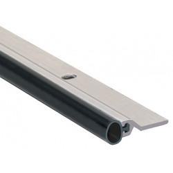 NGP 160U Aluminum Polyurethane Perimeter Seal