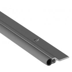 NGP 160V Aluminum Vinyl Perimeter Seal