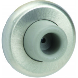 Pamex DD02 Concave Wall Stop