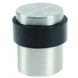 Pamex DD02 Cylindrical Floor Stop