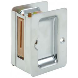 Pamex FF1 Series Sliding Door Lock