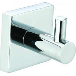Pamex BC14 Vina Collection Single Robe Hook