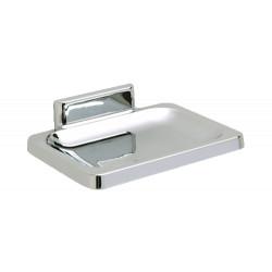 Pamex BC2 Soap Dish