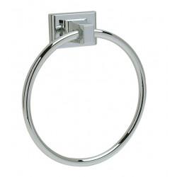 Pamex BC2 Metal Towel Ring
