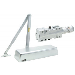 Pamex GC4400 Series Commercial Door Closer