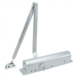 Pamex GC5900 Series Commercial Door Closer
