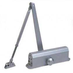 Pamex GC8700 Series Commercial Door Closer
