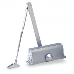 Pamex GC800 Series Commercial Door Closer