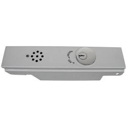 Pamex Alarm Kit for E9000 Exit Device