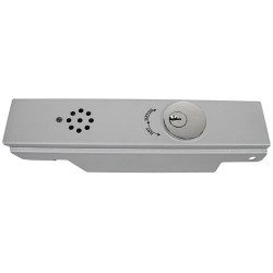 Pamex Alarm Kit for E7000 Series Exit Device