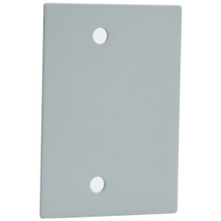 Pamex E8000 Cover Plate only