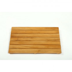 ARB Teak MAT20 Teak Shower Base Mat & Tile