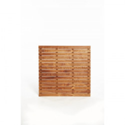 ARB Teak MAT30 Teak Shower Base Mat & Tile