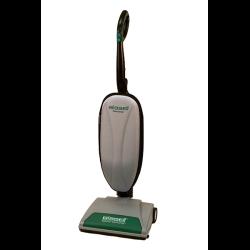 BGU5500Right-600x600-1.png