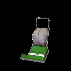 RBGCC28-600x600.png