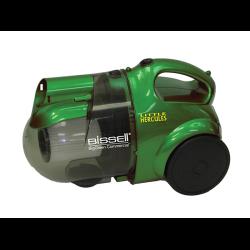 BGC2000-600x600.png