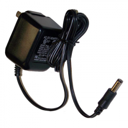 Bissell Commercial BG8100-BS15 Charger