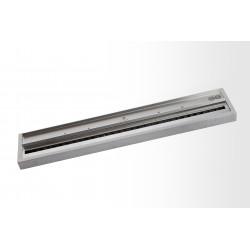 """Bio-Blaze BB-GB120 Glass Burner 120 cm (47"""")"""