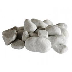 Bio-Blaze BB-AST Stones