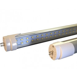 Carson Technology T5 30w 4' Tube, LED Light, Non-Dimmable