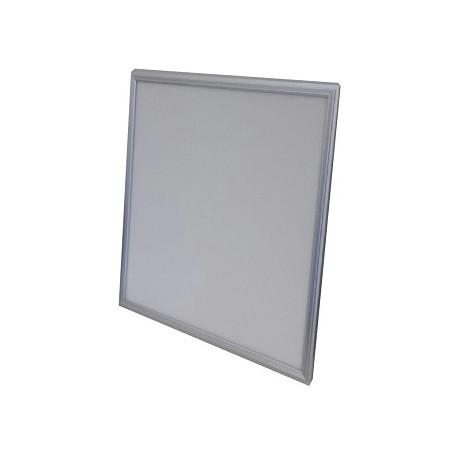 Carson Technology CT-D01036PL 36w Edge-Lit Panel, LED Light, 0-10V Dimmable, 2×2 Feet