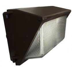 Carson Technology CT-D02050WP 50w Wall Pack, LED Light