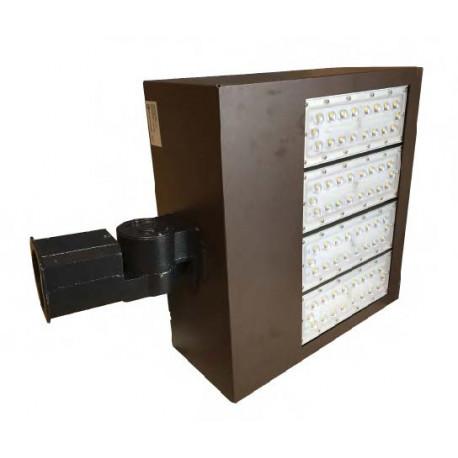 Carson Technology CT-D0 200w Shoe Boxes, LED Light, 5000K