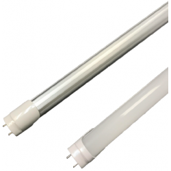 Carson Technology CL-D04018T Hybrid Tube, 18w, 4', T8 Linear